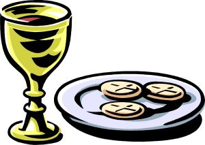 Celebrate_christian_187930