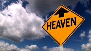 Stock-footage-sign-from-heaven