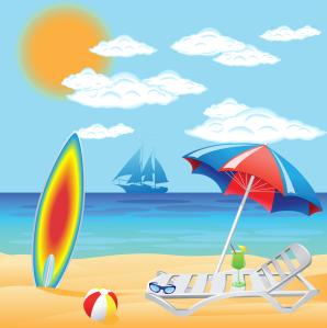 Beach_and_sea
