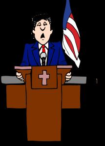 Preacher_10