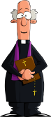 Catholic_priest
