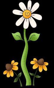 Gardensong_flowers4