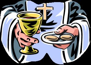Celebrate_christian_187929